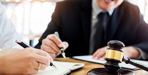 pengacara perceraian