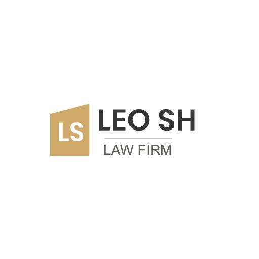Prosedur Cara Mengajukan Cerai Untuk Pihak Istri Leo Siregar Associates